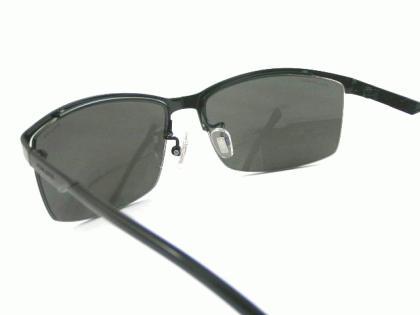 police_sunglasses_916J-530P-5