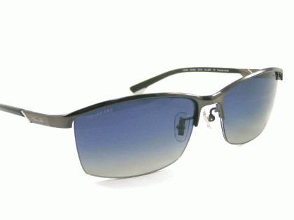 police_sunglasses_916J-568P-2