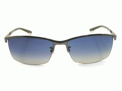 police_sunglasses_916J-568P-3