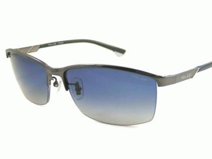 police_sunglasses_916J-568P-4