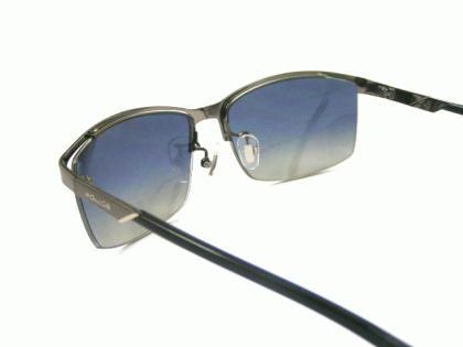 police_sunglasses_916J-568P-5