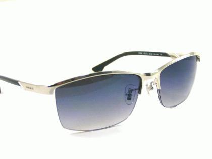 police_sunglasses_916J-579B-2