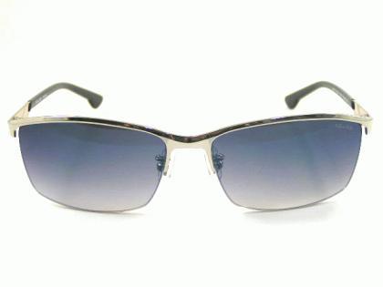 police_sunglasses_916J-579B-3