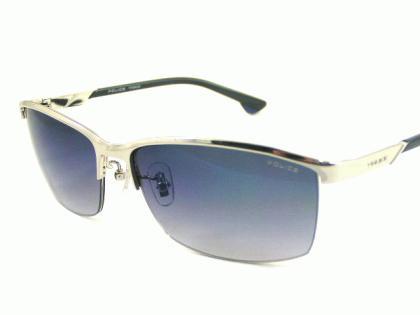 police_sunglasses_916J-579B-4