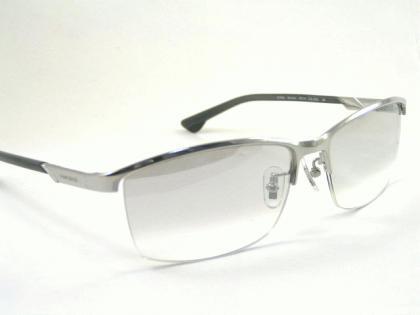 police_sunglasses_916J-583X-2