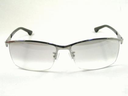 police_sunglasses_916J-583X-3