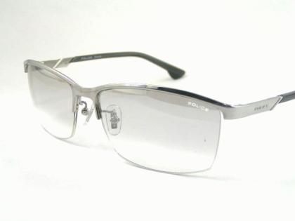 police_sunglasses_916J-583X-4