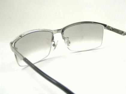 police_sunglasses_916J-583X-5