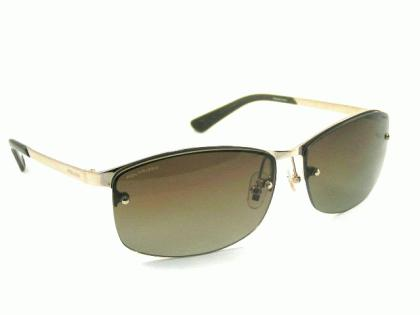 police_sunglasses_917J-300P-2