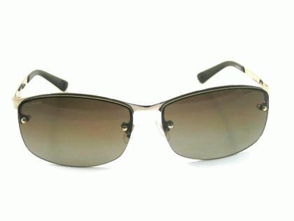 police_sunglasses_917J-300P-3