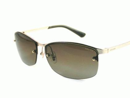 police_sunglasses_917J-300P-4
