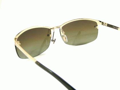 police_sunglasses_917J-300P-5
