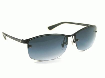 police_sunglasses_917J-530L-2