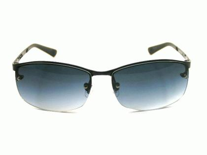 police_sunglasses_917J-530L-3