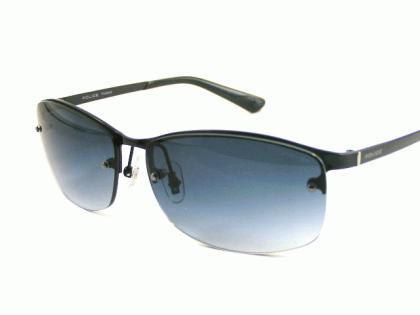 police_sunglasses_917J-530L-4