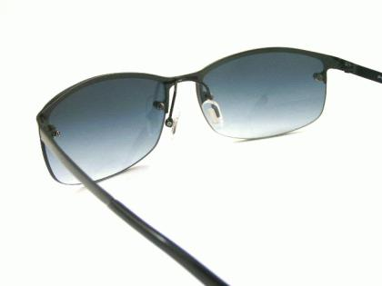 police_sunglasses_917J-530L-5