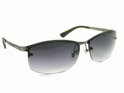 police_sunglasses_917J-568N-2