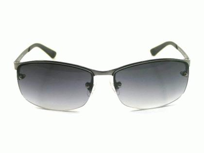 police_sunglasses_917J-568N-3