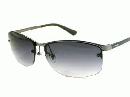 police_sunglasses_917J-568N-4