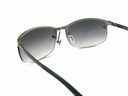 police_sunglasses_917J-568N-5