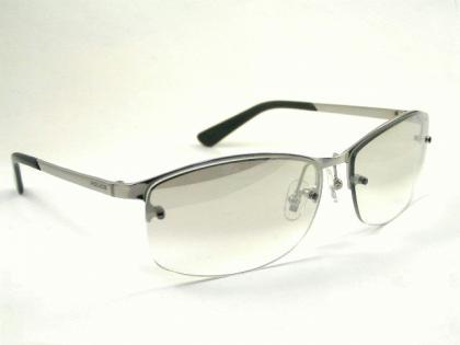 police_sunglasses_917J-583X-2