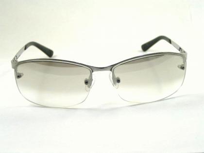 police_sunglasses_917J-583X-3