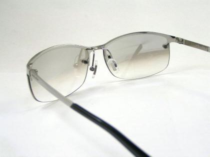 police_sunglasses_917J-583X-5