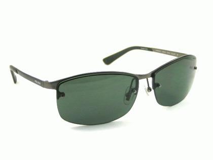 police_sunglasses_917J-627P-2
