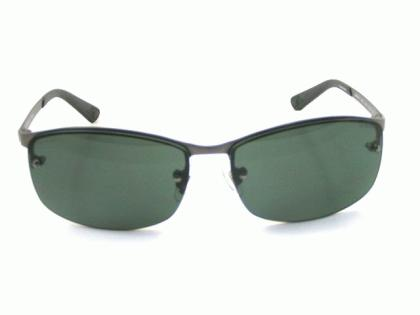 police_sunglasses_917J-627P-3