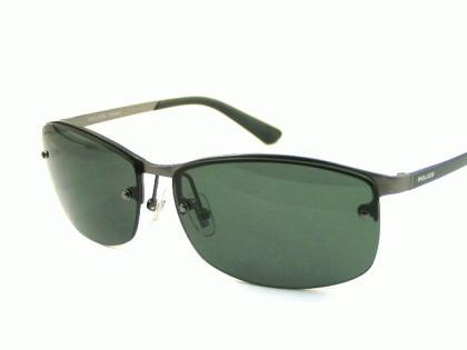 police_sunglasses_917J-627P-4