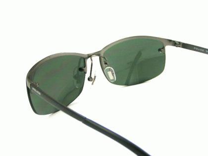 police_sunglasses_917J-627P-5