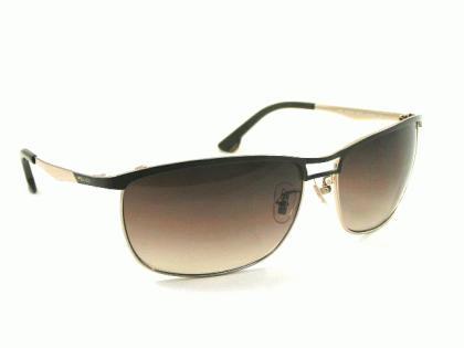 police_sunglasses_918J-0K05-2