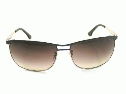 police_sunglasses_918J-0K05-3