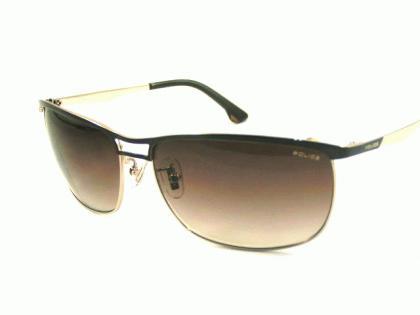 police_sunglasses_918J-0K05-4
