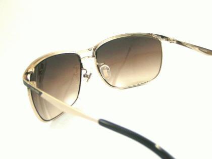 police_sunglasses_918J-0K05-5
