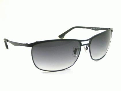 police_sunglasses_918J-531N-2