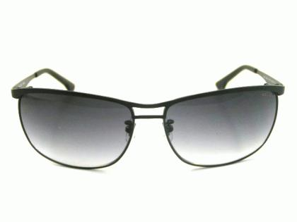 police_sunglasses_918J-531N-3