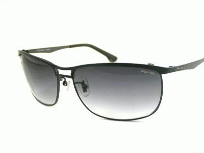 police_sunglasses_918J-531N-4