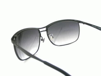 police_sunglasses_918J-531N-5