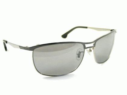 police_sunglasses_918J-568M-2
