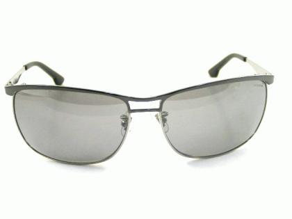 police_sunglasses_918J-568M-3
