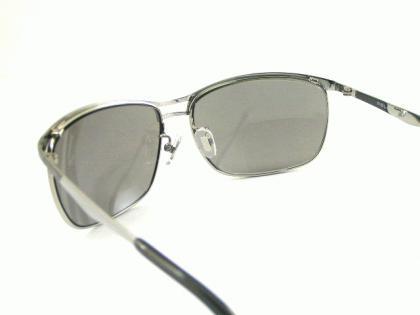 police_sunglasses_918J-568M-5