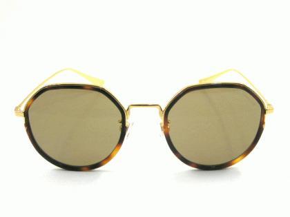 police_sunglasses_919J-0300-3