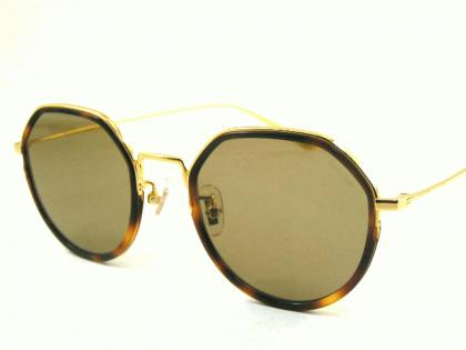 police_sunglasses_919J-0300-4