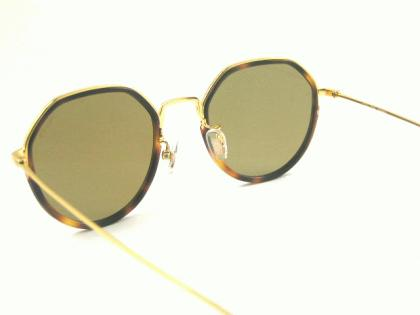 police_sunglasses_919J-0300-5
