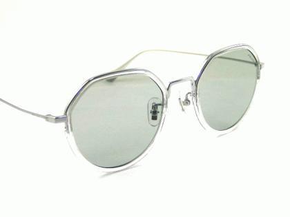 police_sunglasses_919J-0579-2