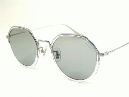 police_sunglasses_919J-0579-4