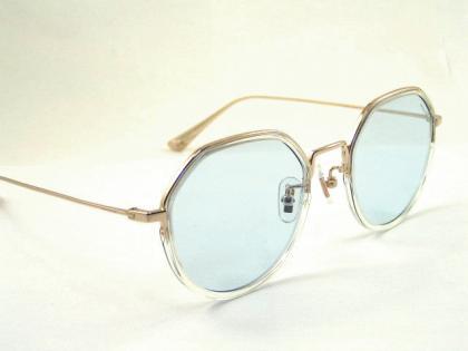 police_sunglasses_919J-594L-2