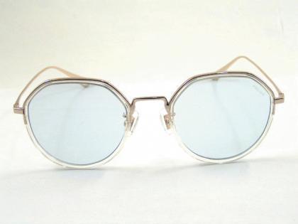 police_sunglasses_919J-594L-3