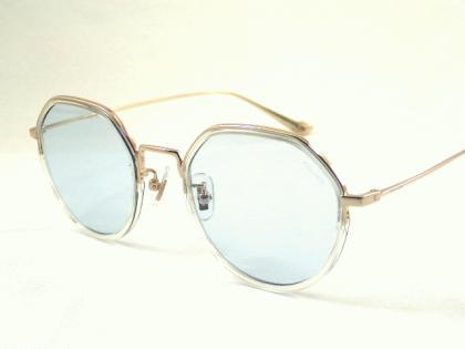 police_sunglasses_919J-594L-4